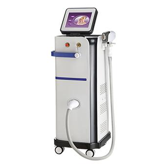 دستگاه پلاتینیوم