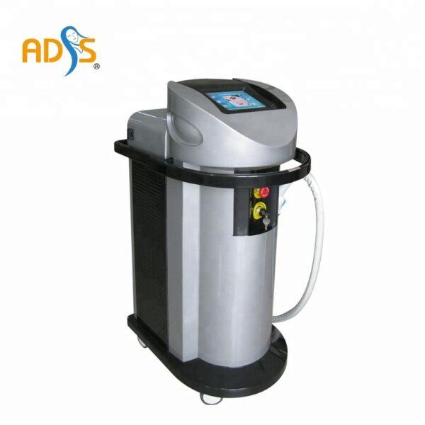 ADSS IPL FG10+ beauty equipment دستگاه زیبایی ای پی ال مدل fg10 ای دی اس اس