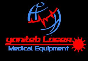 شرکت یانی طب لیزر